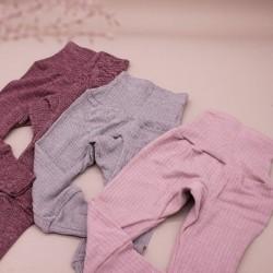 Cosilana Baby-Trousers