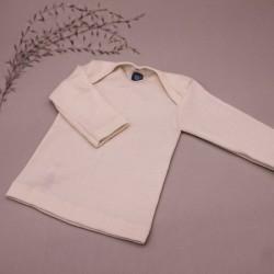 Cosilana Slipshirt Wool/Silk